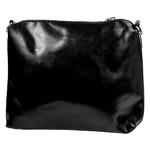 Женская кожаная сумка Eterno 3DETAI2032-2 фото №12