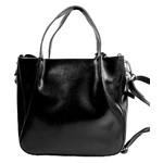Женская кожаная сумка Eterno 3DETAI2032-2 фото №1