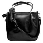 Женская кожаная сумка Eterno 3DETAI2032-2 фото №3