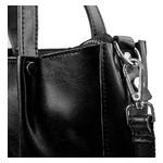 Женская кожаная сумка Eterno 3DETAI2032-2 фото №7