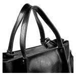 Женская кожаная сумка Eterno 3DETAI2032-2 фото №10