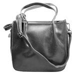 Женская кожаная сумка Eterno 3DETAI2032-9 фото №8