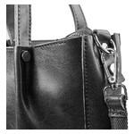 Женская кожаная сумка Eterno 3DETAI2032-9 фото №9
