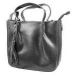 Женская кожаная сумка Eterno 3DETAI2032-9 фото №11