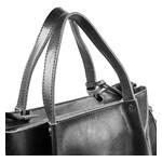 Женская кожаная сумка Eterno 3DETAI2032-9 фото №12