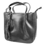 Женская кожаная сумка Eterno 3DETAI2032-9 фото №4