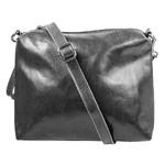 Женская кожаная сумка Eterno 3DETAI2032-9 фото №6
