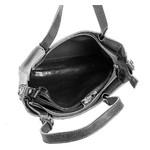 Женская кожаная сумка Eterno 3DETAI2032-9 фото №2