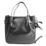 Женская кожаная сумка Eterno 3DETAI2032-9 фото №13