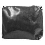 Женская кожаная сумка Eterno 3DETAI2032-9 фото №3