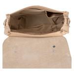 Женская кожаная сумка Eterno AN-K-156-CK фото №7