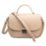 Женская кожаная сумка Eterno AN-K-156-CK фото №5