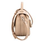 Женская кожаная сумка Eterno AN-K-156-CK фото №9