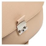 Женская кожаная сумка Eterno AN-K-156-CK фото №4