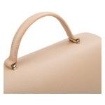 Женская кожаная сумка Eterno AN-K-156-CK фото №10