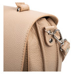 Женская кожаная сумка Eterno AN-K-156-CK фото №11