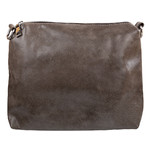 Женская кожаная сумка Eterno DETAI2032-21-9 фото №4