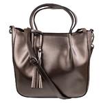 Женская кожаная сумка Eterno DETAI2032-21-9 фото №14