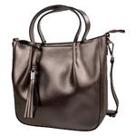 Женская кожаная сумка Eterno DETAI2032-21-9 фото №3