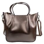 Женская кожаная сумка Eterno DETAI2032-21-9 фото №5