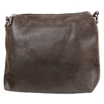 Женская кожаная сумка Eterno DETAI2032-21-9 фото №10