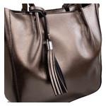 Женская кожаная сумка Eterno DETAI2032-21-9 фото №11