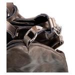 Женская кожаная сумка Eterno DETAI2032-21-9 фото №8