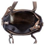 Женская кожаная сумка Eterno DETAI2032-21-9 фото №1