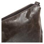 Женская кожаная сумка Eterno DETAI2032-21-9 фото №9