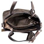 Женская кожаная сумка Eterno DETAI2032-21-9 фото №2
