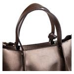 Женская кожаная сумка Eterno DETAI2032-21-9 фото №12