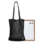 Женская сумка Eterno SAT203-0013-002 фото №7