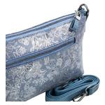 Женская кожаная сумка Desisan SHI3033-225 фото №6
