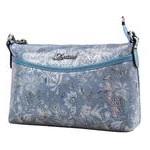 Женская кожаная сумка Desisan SHI3033-225 фото №2