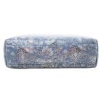 Женская кожаная сумка Desisan SHI3033-225 фото №8