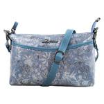 Женская кожаная сумка Desisan SHI3033-225 фото №10