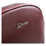 Женская кожаная сумка Desisan SHI3136-339 фото №2