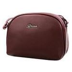 Женская кожаная сумка Desisan SHI3136-339 фото №1