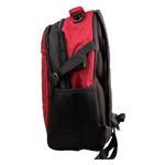Мужской рюкзак Valiria Fashion 3DETAB-W-8803-1 фото №9