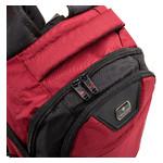 Мужской рюкзак Valiria Fashion 3DETAB-W-8803-1 фото №16