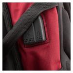 Мужской рюкзак Valiria Fashion 3DETAB-W-8803-1 фото №2