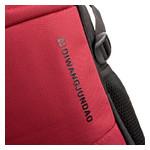 Мужской рюкзак Valiria Fashion 3DETAB-W-8803-1 фото №10