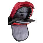 Мужской рюкзак Valiria Fashion 3DETAB-W-8803-1 фото №3