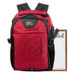 Мужской рюкзак Valiria Fashion 3DETAB-W-8803-1 фото №12
