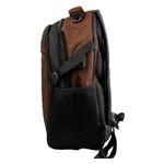 Мужской рюкзак Valiria Fashion 3DETAB-W-8803-10 фото №6