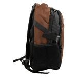 Мужской рюкзак Valiria Fashion 3DETAB-W-8803-10 фото №5