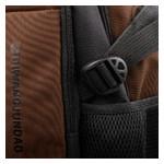 Мужской рюкзак Valiria Fashion 3DETAB-W-8803-10 фото №9