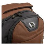 Мужской рюкзак Valiria Fashion 3DETAB-W-8803-10 фото №13