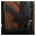 Мужской рюкзак Valiria Fashion 3DETAB-W-8803-10 фото №14