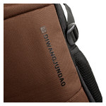 Мужской рюкзак Valiria Fashion 3DETAB-W-8803-10 фото №10